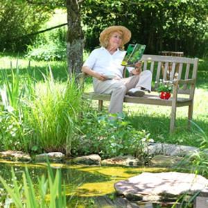 Gartenbau und Landschaftsbau Wassmer in Albbruck (Waldshut -Tiengen)